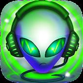 Download Dubstep Maker && Drum Machine APK on PC