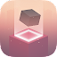 BLUK - Physics Adventure for Lollipop - Android 5.0