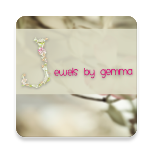 Jewels by Gemma