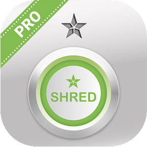 iShredder™ 5 PRO Data Shredder APK Cracked Download