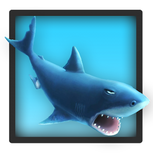 Guide For Hungry Shark Evolution For PC / Windows 7/8/10 / Mac – Free Download