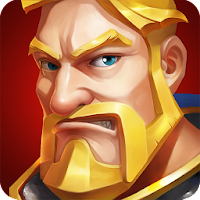 Blaze of Battle For PC (Windows And Mac)