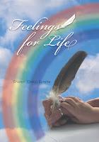 Feelings for Life