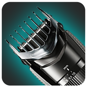 Hair Shaver + Prank file APK for Gaming PC/PS3/PS4 Smart TV