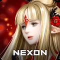 Game Legion of Heroes APK for Windows Phone