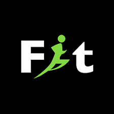 Fit Tally