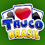APK Game Truco Brasil - Online com voz for iOS