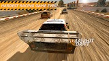 Rally Racer Unlocked Apk Download Free for PC, smart TV