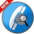 App Search Phone Number - Free APK for Kindle