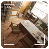 Download Spotlight: Room Escape APK for Laptop