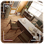 Download Android Game Spotlight: Room Escape for Samsung