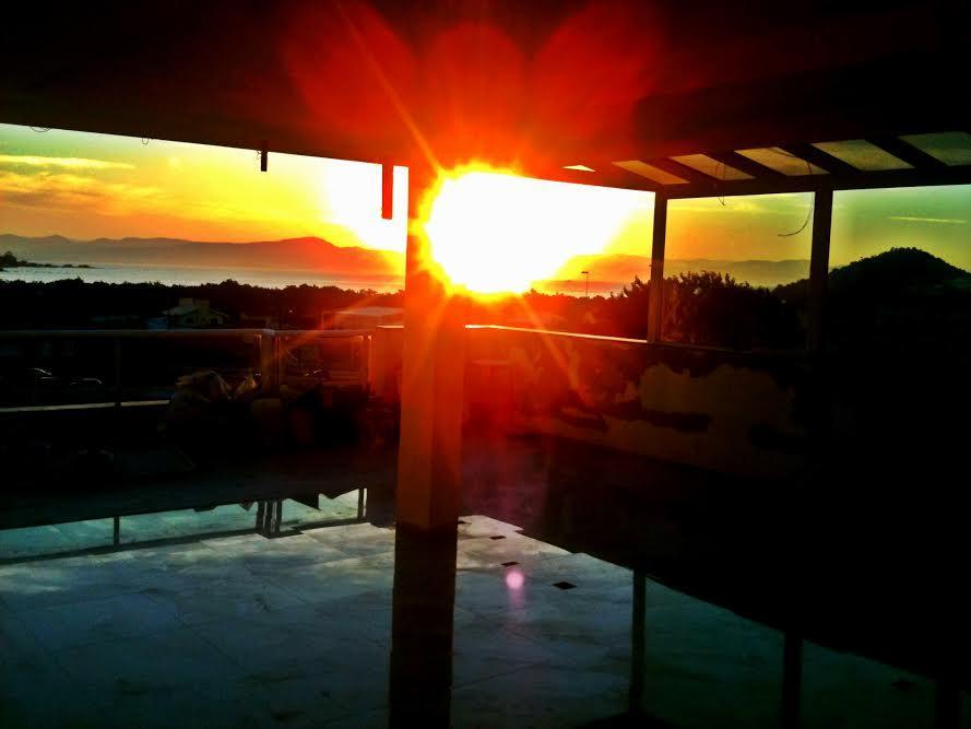 Cobertura 2 Dorm, Itacorubi, Florianópolis (CO0100) - Foto 15