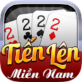 Download Tien len mien nam APK for Android Kitkat