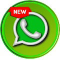 guide for whatsapp update APK for Bluestacks