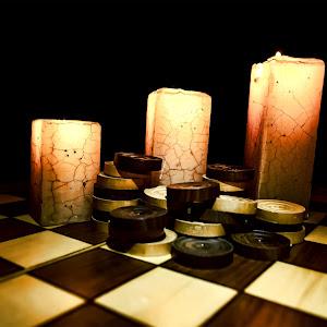 Candle Light Chess.jpg
