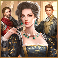 The Royal Affairs For PC