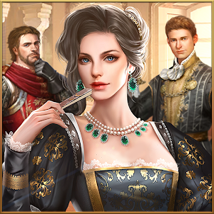 The Royal Affairs PC Download / Windows 7.8.10 / MAC