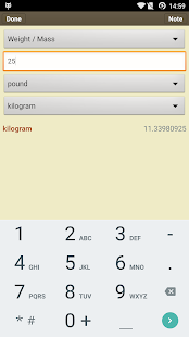 Free Download Classic Notes Lite - Notepad APK for Samsung