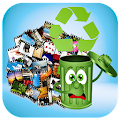 Recover All My Files 2017 for Lollipop - Android 5.0