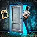 Game Secret Room Escape - Find the hidden keys apk for kindle fire