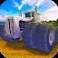 Big Machines Simulator: Farming - run a huge farm!