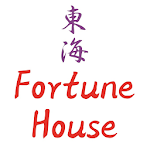 Fortune House APK Image
