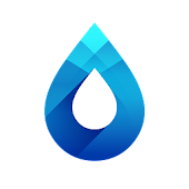 App My Water Reminder, Water Drink APK for Windows Phone