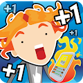 Idle Master of Clickers APK for Nokia