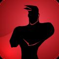Superheroes Wallpapers HD APK for Ubuntu