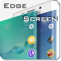Edge Screen for Note 5 & S7 For PC (Windows And Mac)