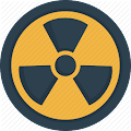Base IDs For Fallout 4 APK for Kindle Fire