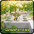 Garden Party Idea file APK Free for PC, smart TV Download