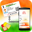 Link Aadhar Card to SIM & Mobile Number Online