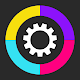 interruptor de color APK