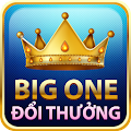 BigOne: danh bai doi thuong APK for iPhone
