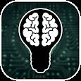 Skillz - Logical Brain