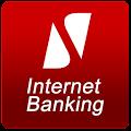UBA Internet Banking APK for Bluestacks