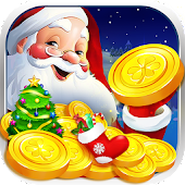 Download Coin Mania: Prizes Dozer APK to PC