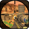Game Army Sniper 3d Desert Shooter apk for kindle fire
