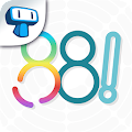 88! Challenge Your Brain With Devious Puzzles! APK for Kindle Fire