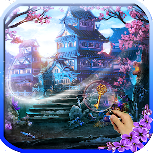 Enchanted Castle Adventure Hidden Object Game For PC (Windows & MAC)