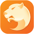 App Yo Browser - Indian Browser APK for Windows Phone