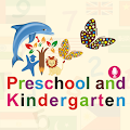 Free Download Preschool and Kindergarten. APK for Blackberry