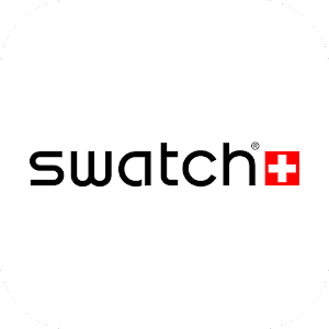 Swatch For PC / Windows 7/8/10 / Mac – Free Download