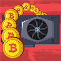 Game Bitcoin mining apk for kindle fire