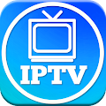 App IPTV Tv Online, Series, Movies, Watch TV APK for Windows Phone