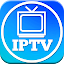 IPTV Tv Online, Series, Movies, Watch TV