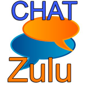 Zulu Chat Room