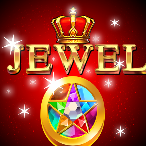 Diamond Pop King (game)