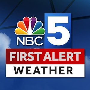 First Alert Weather WPTZ 5 For PC